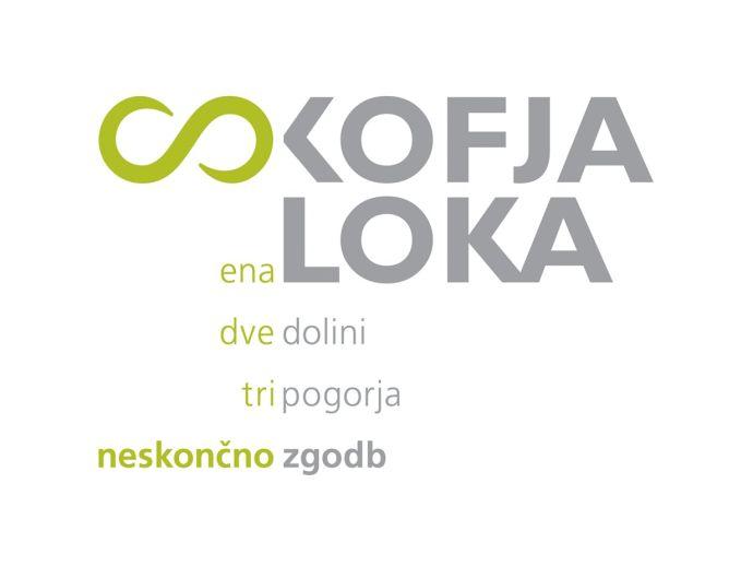 Tourismus Škofja Loka