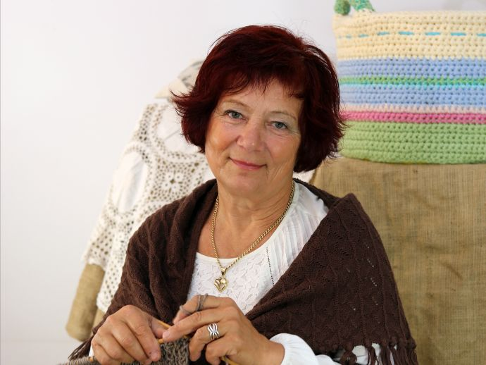 Anita Eržen