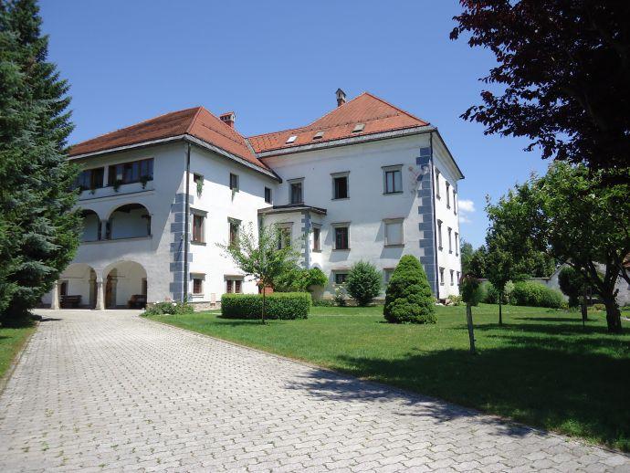 Schloss Ajman