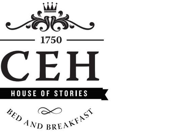 CEH, bed & breakfast