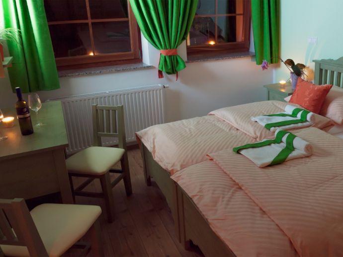 Gasthaus Macesen