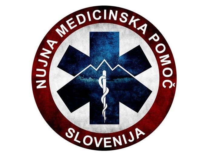 Škofja Loka Urgent Medical Care