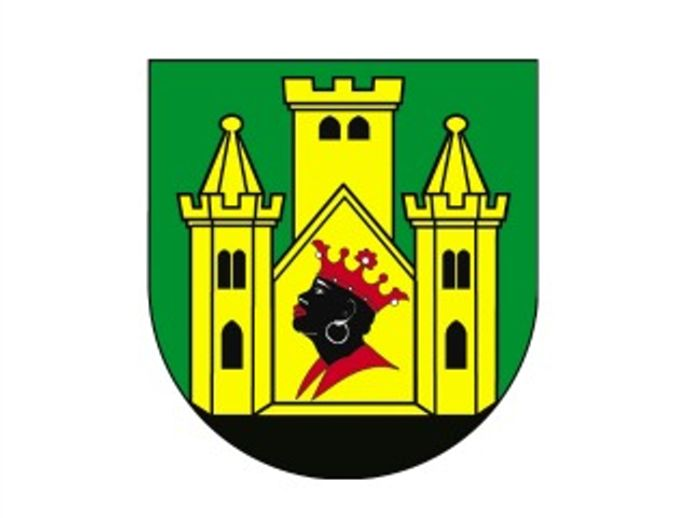 Municipality of Škofja Loka