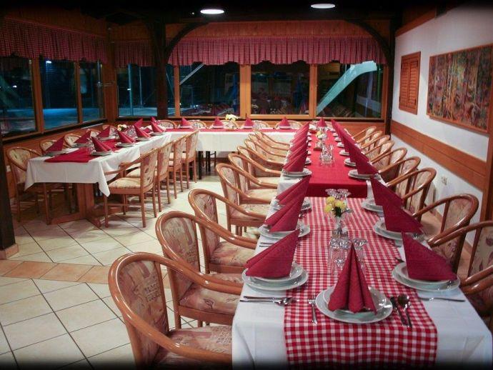 Taverna Rovn