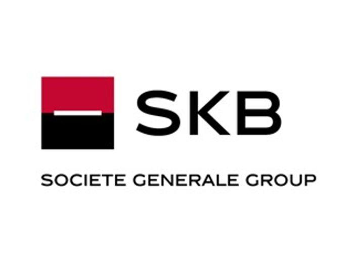 SKB banka – Škofja Loka