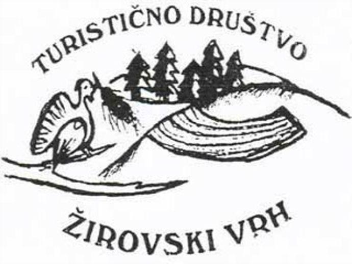 Turistično društvo Žirovski vrh