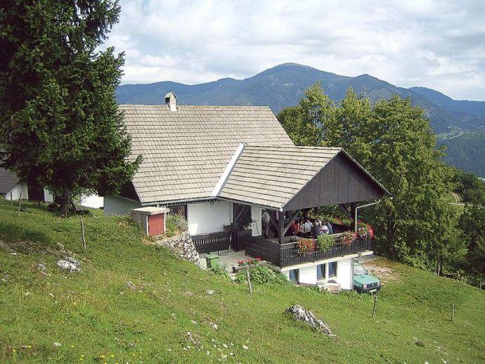 Dom na Slajki