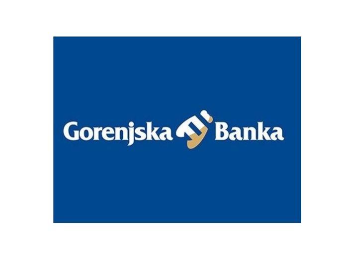 Gorenjska banka - Žiri