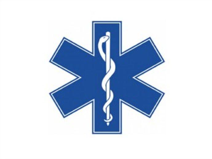 Gorenja vas Medical Station