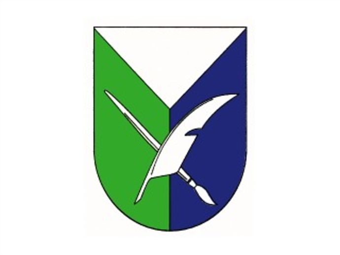 Municipality of Gorenja vas - Poljane