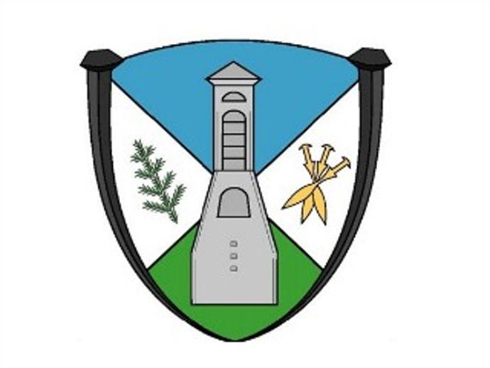 Municipality of Železniki