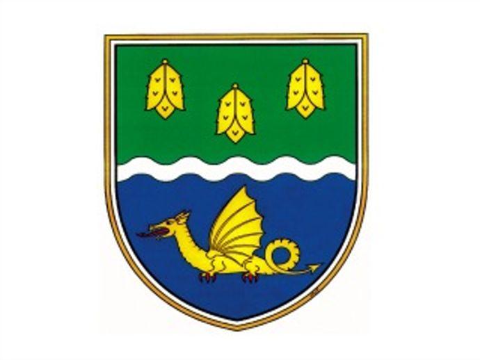 Municipality of Žiri
