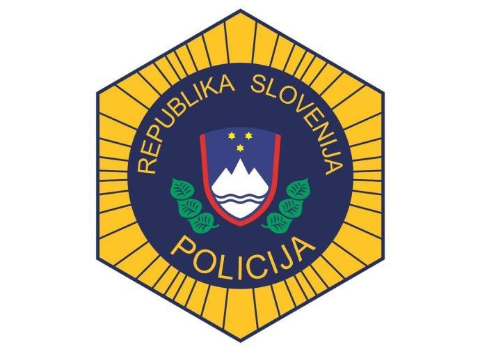 Škofja Loka Police Station