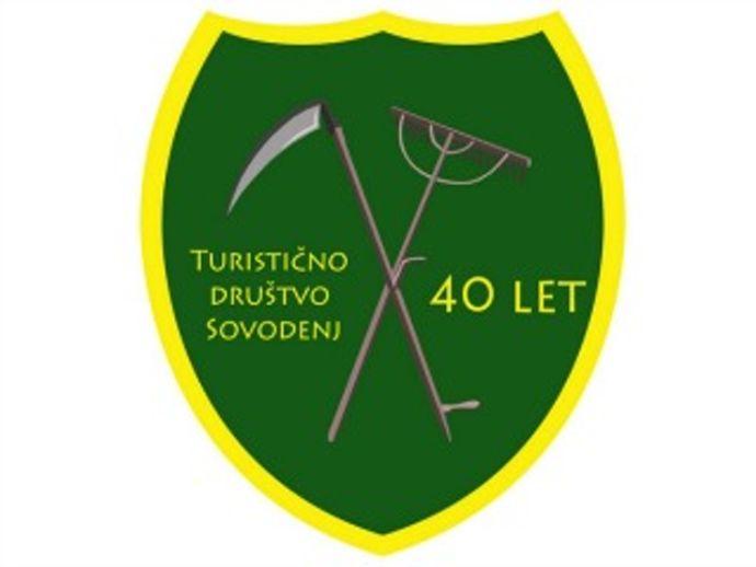 Tourist association Sovodenj