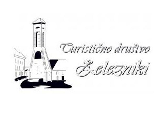 Tourist association Železniki