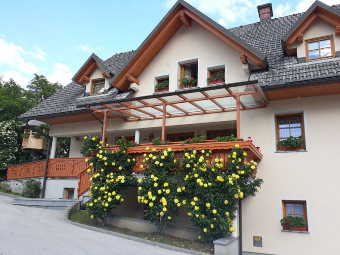 Tourism Loka Bed & Breakfast - rooms and apartments