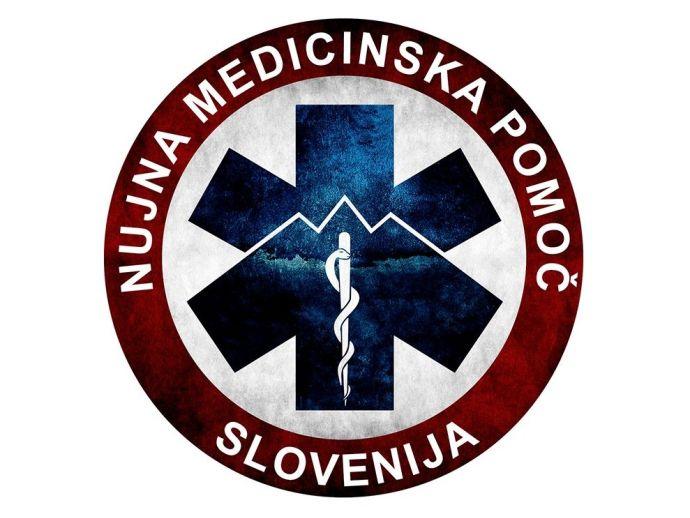 Asistencia médica de emergencia Škofja Loka