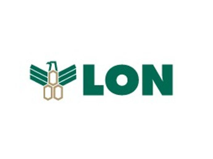 Hranilnica Lon – Škofja Loka