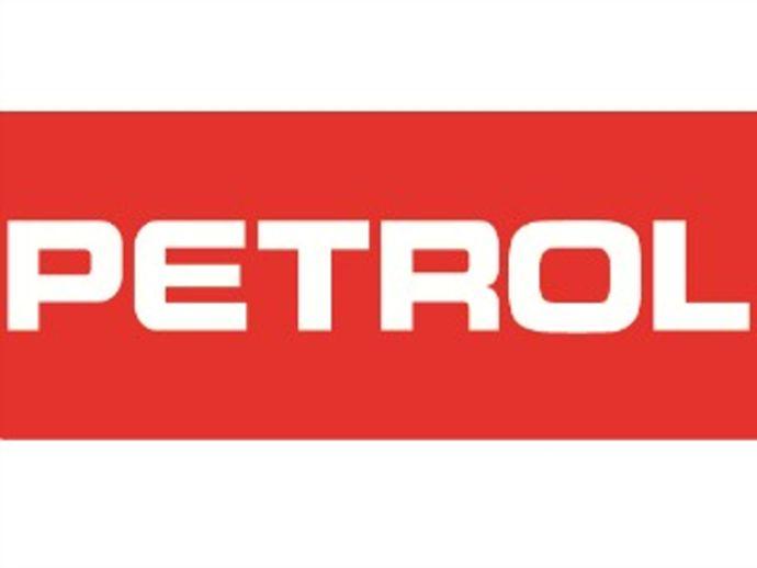 Petrol - Brode