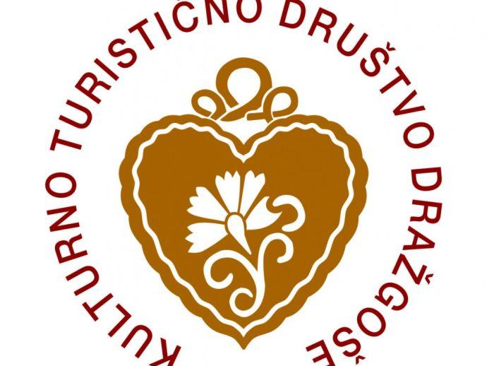 Kulturno turistično društvo Dražgoše